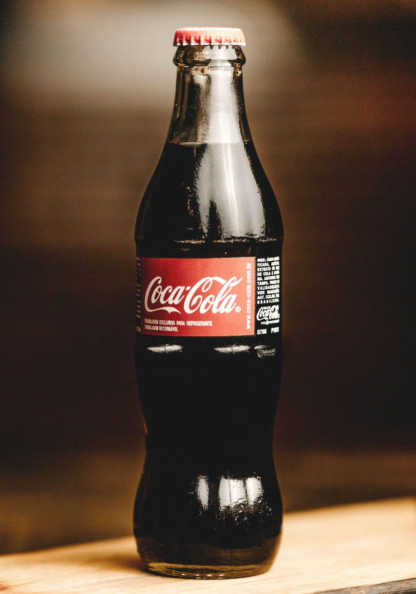 cola-drink